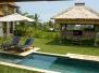 Villa 1 Ubud